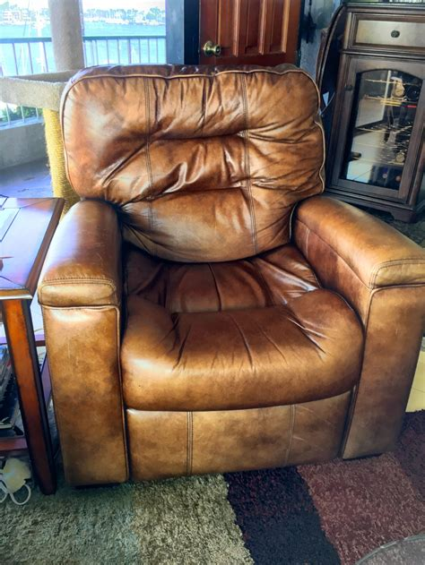 expensive recliners awesome expensive recliner chairs 18 about remodel
