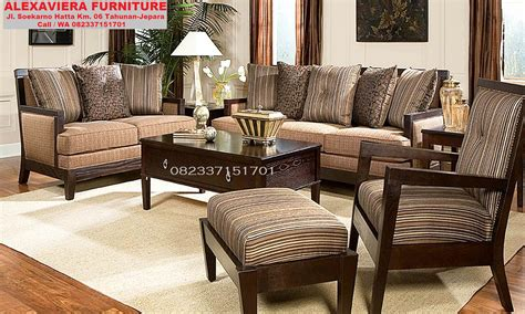 Kursi Sofa 1 Juta cheap furniture sets the best 28 images of patio setting bobs furniture living room set room