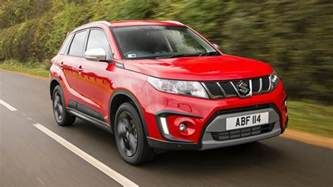Are Suzuki Cars Reliable The 10 Most Reliable Car Brands