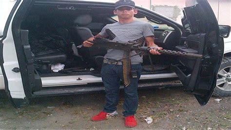 los narcos de tamaulipas terror mexico fotos sicarios del cdg en tamaulipas