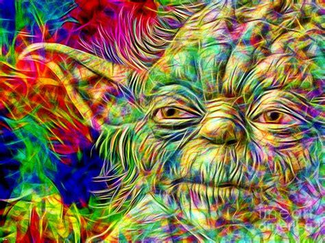 what color is yoda what color is yoda yoda colored by cellbit on deviantart