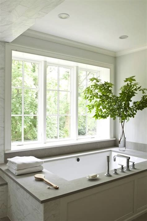 drop in bathtub ideas drop in tub ideas transitional bathroom milton