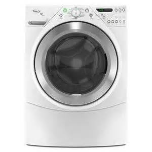 High Efficiency Clothes Dryer Whirlpool Duet Steam Washer Wfw9700vw Wfw9700va Reviews