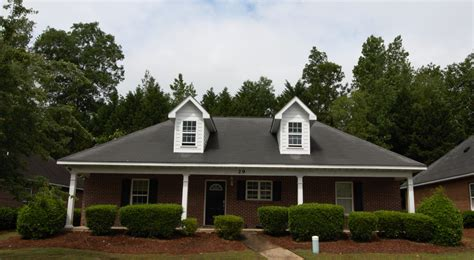 condo for sale realtor 174 sellers auburn al