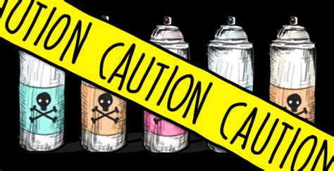 Cream Kitchen Canisters inhalants idarf