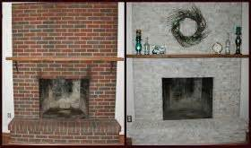 1000 ideas about painting brick 1000 ideas about painting brick fireplaces on