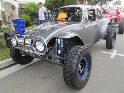 vw baja buggy vw beetle off road baja bug mr38 flickr