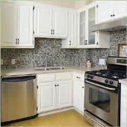 Design For Small Kitchen Cabinets Small Kitchen Cabinets Kitchen Design Best Kitchen Design Ideas