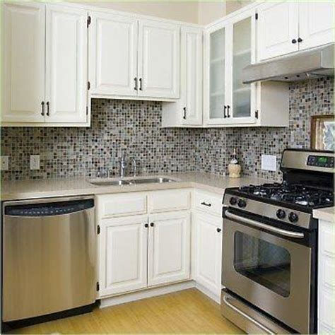 Design For Small Kitchen Cabinets Cabinets For Kitchen Small Kitchen Cabinets