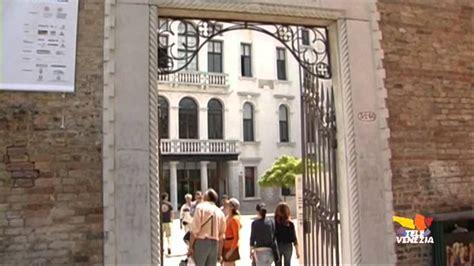 sede centrale ca foscari universit 224 c 224 foscari di venezia al servizio dell economia