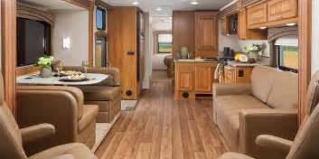 House For Rent Near Me 2016 precept class a motorhomes jayco inc