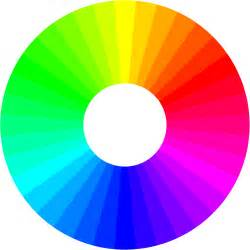 color wheel rgb rgb 36 color wheel color color wheels