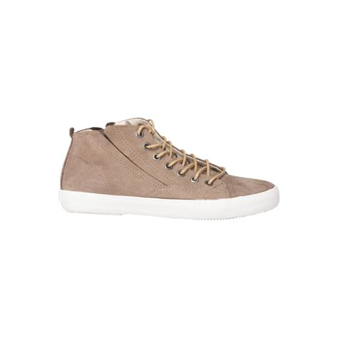 vagabond sneakers vagabond grace boots sand vagabond sneakers dame sko