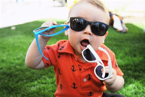 best image best baby sunglasses of 2018