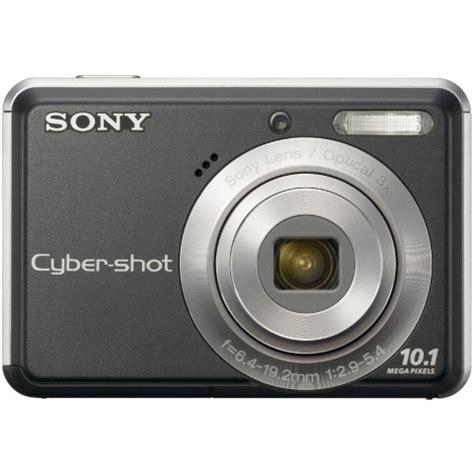 Kamera Sony Dsc S930 flickr finder sony dsc s930