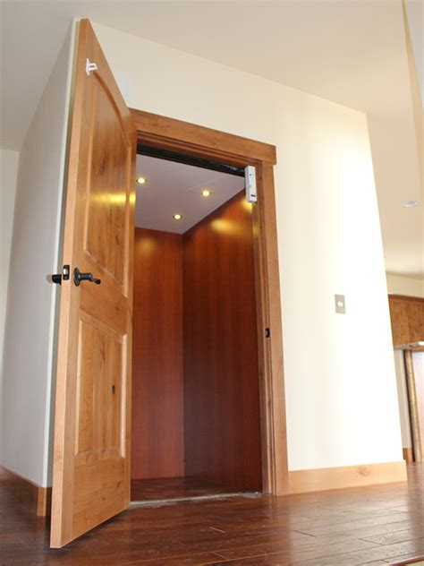 elevator swing doors a buyer s guide to choosing an elevator for home use faq
