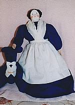 china doll indiana indiana doll hospital the doll repair