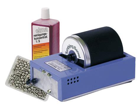 Alu Polieren Per Hand by Poliertrommel Industrie Werkzeuge