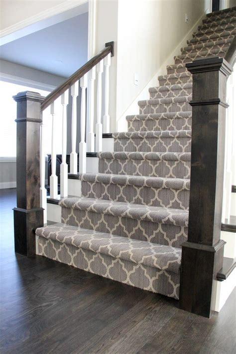 carpet stair modern modern stair railing modern stairs