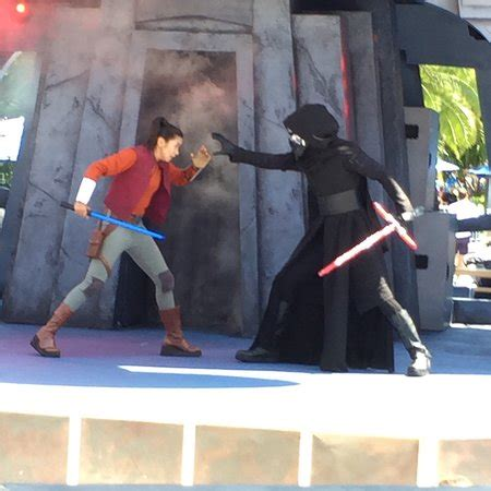 tutorial jedi academy who doesn t want to fight darth vader review of jedi