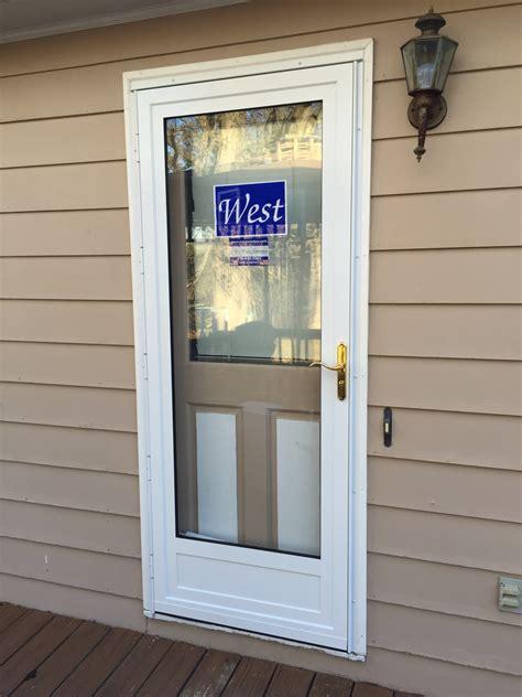 Ashe County Garage Doors Gallery Marvin S Garage Doors