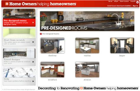 home hardware interior design 22 best home interior design software programs
