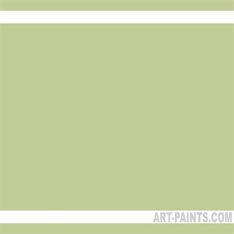 green gray grey green hard pastel paints 2340 51 grey green paint