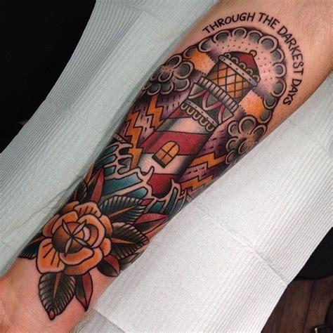 tattoo london business school 17 b 228 sta bilder om marina p 229 pinterest compass tattoo
