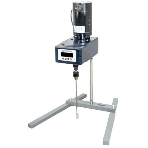 Tissue Grinder high speed sle grinder model e7023