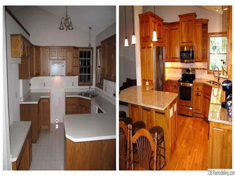 before and after kitchen remodels photos all home home remodeling kitchen remodeling before and after