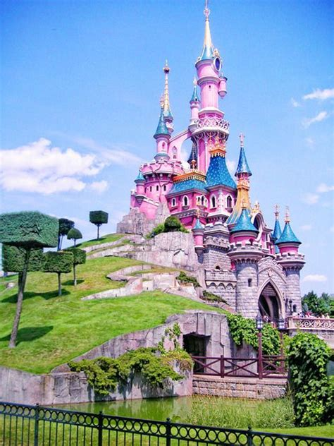 Castle Detox Hawaii by 1000 Images About Disneyland On Disney