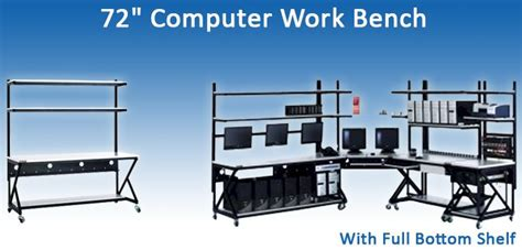 computer work bench 12 best images about computer workbench on pinterest