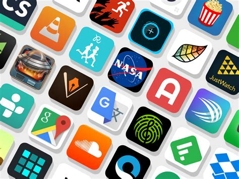 best free apps 40 best free apps for android stuff