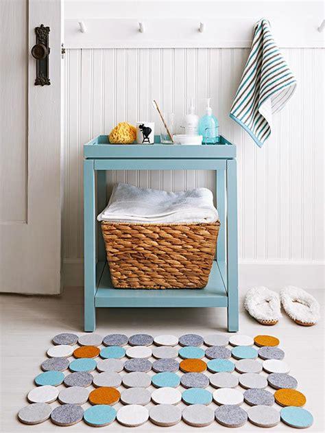 diy projects bathroom diy bathroom design ideas on a budget of me