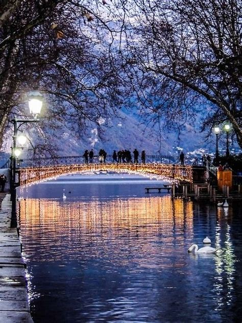 17 of the most beautiful bridges in the world 23 the most beautiful places in the world page 17 of 23