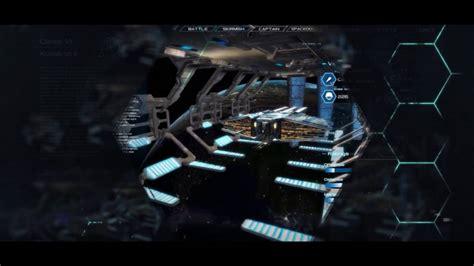 Interstellar Empire space wars interstellar empires gameplay trailer