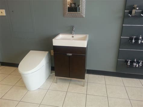 Space Saving Vanities by Sink And Vanity Ideas For A Small Bathroom
