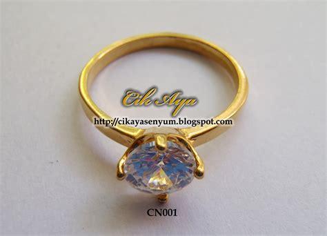 Gelang Dan Cincin Mutiara Lombokaps 11 set gelang rantai emas rl005