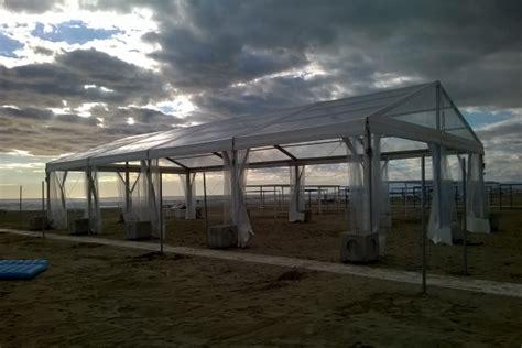 noleggio capannoni per feste noleggio tensostrutture e tendostrutture prezzi