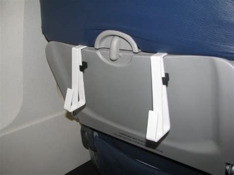Airplane Tray Table by And Digital Tablet Travel Holder For Airplane Tray