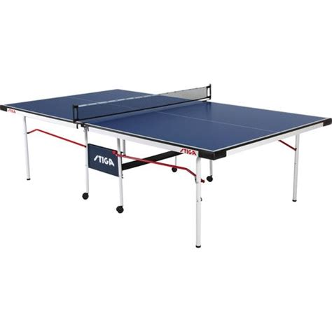 stiga table tennis table academy stiga 174 conquest table tennis table