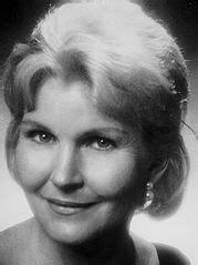 actress eve mcveagh eve mcveagh wikipedia