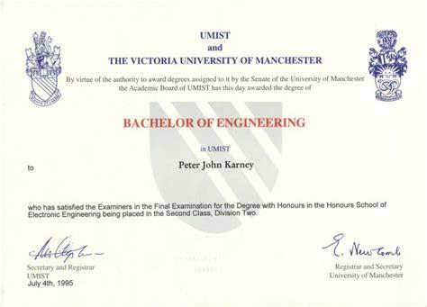 design engineer online degree bachelor s degree