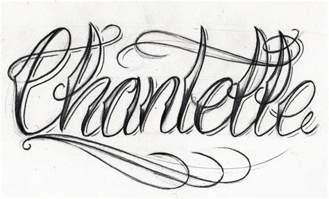 name style design name cholo lettering style by willemxsm on deviantart