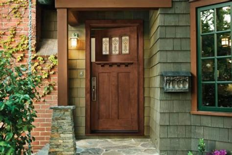 solid front doors for homes exterior house doors installation costs design and style