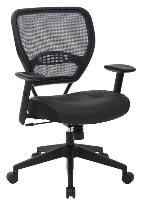 best desk chair under 200 best office chair under 200 reviews buyers guide