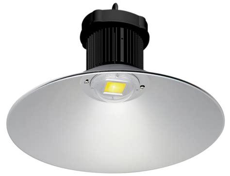 Lu Led Bulb Industri 50w 50w high bay light ls u series lumesmart toronto