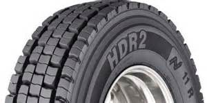 Continental Commercial Truck Tires Hdr2 Specials Promotions Bergey S Commercial Tire Centers