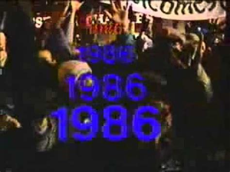 new year 1986 new years drop 1985 1986