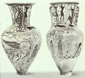 Vases History by Study Guide Reading Vases Introduction